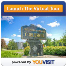 Launch the Virtual Tour